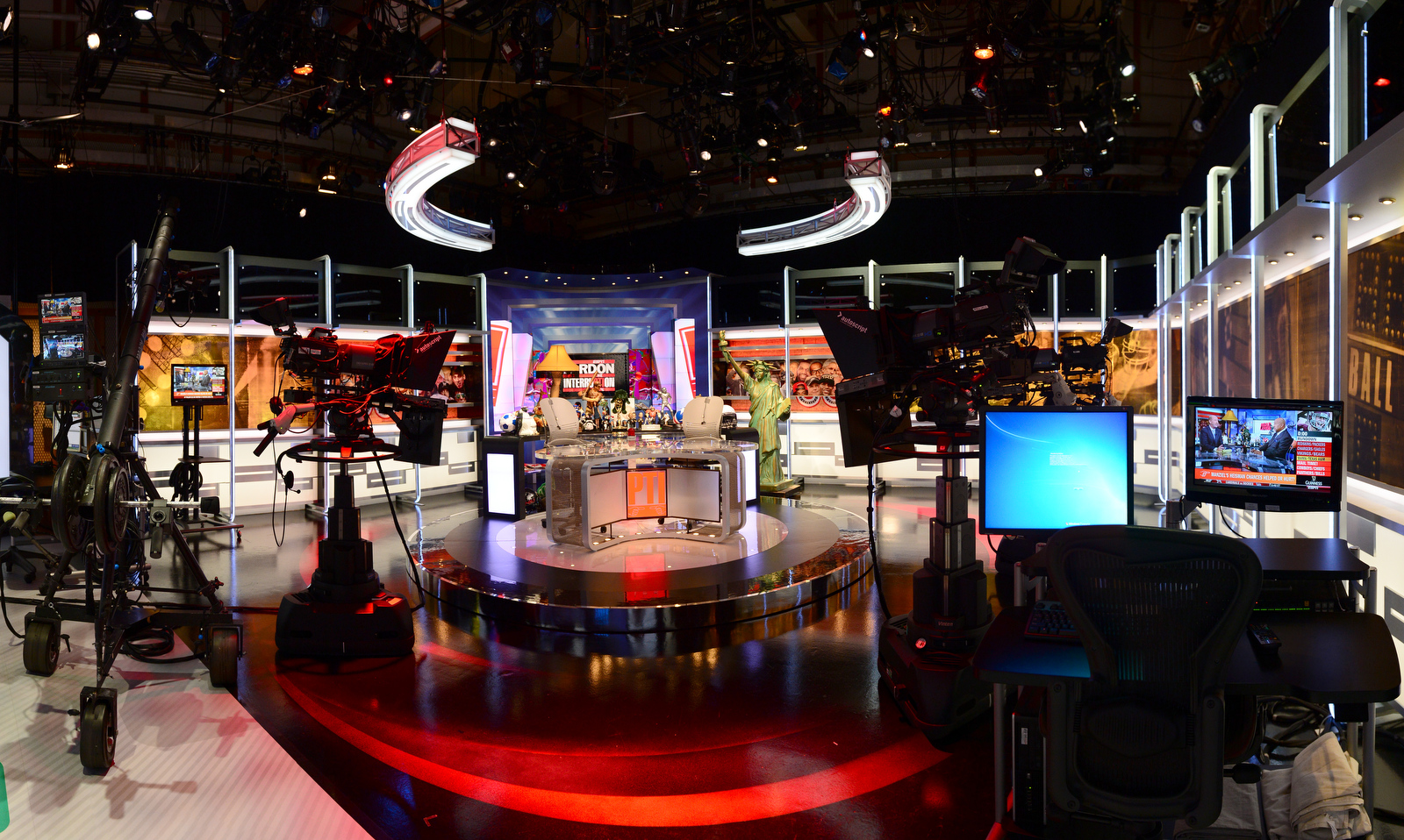 NCS_ESPN-Washington-Studio_0011