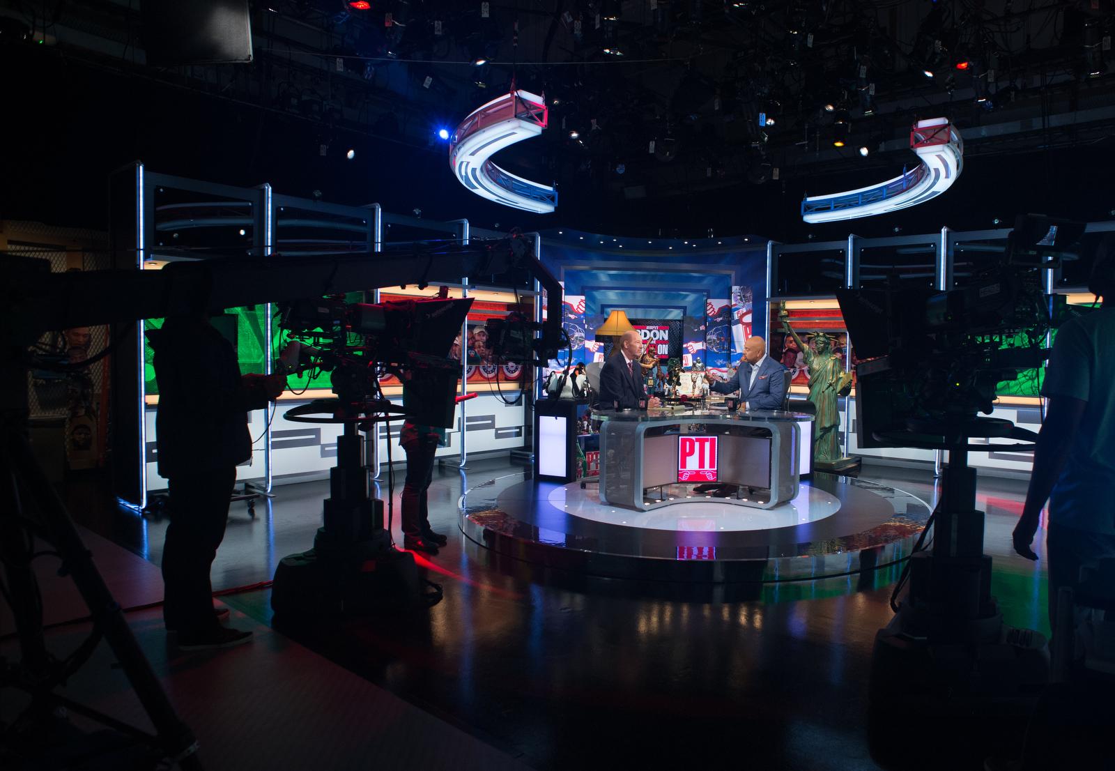 NCS_ESPN-Washington-Studio_0013