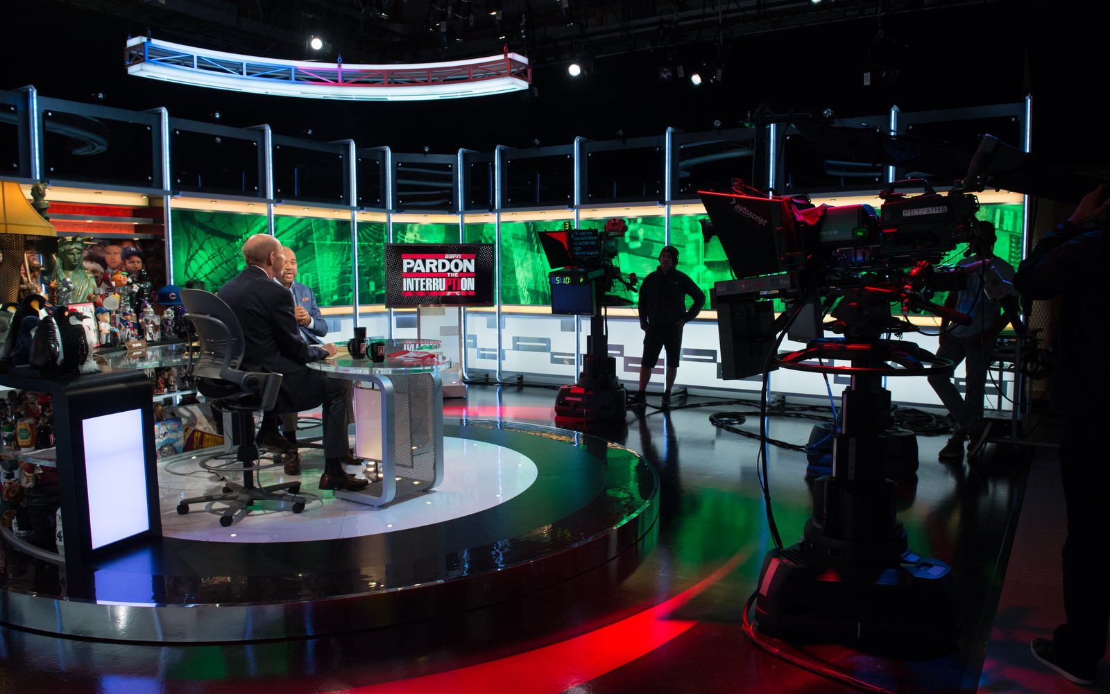 NCS_ESPN-Washington-Studio_0014