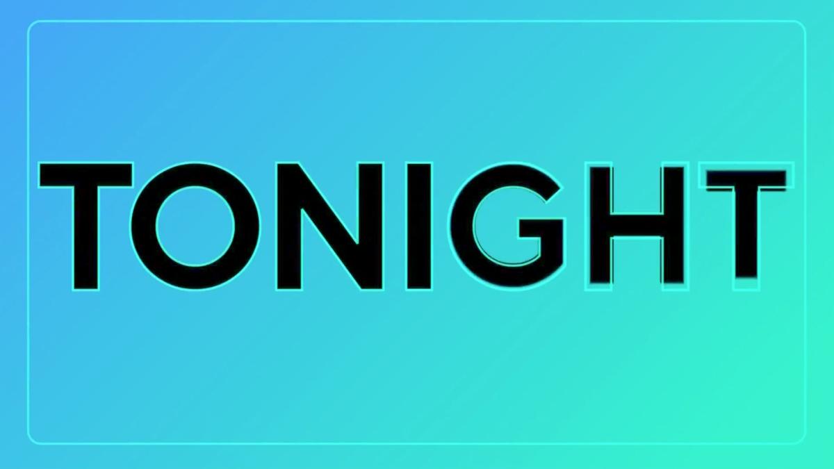 ncs_entertainment-tonight_0001