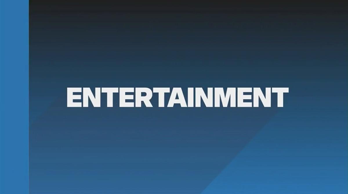 ncs_entertainment-tonight_0006