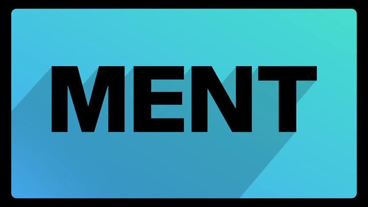 ncs_entertainment-tonight_0012