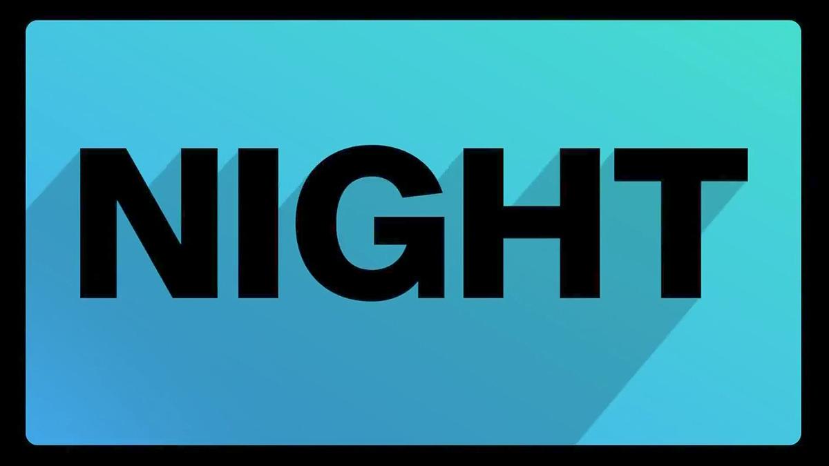 ncs_entertainment-tonight_0013