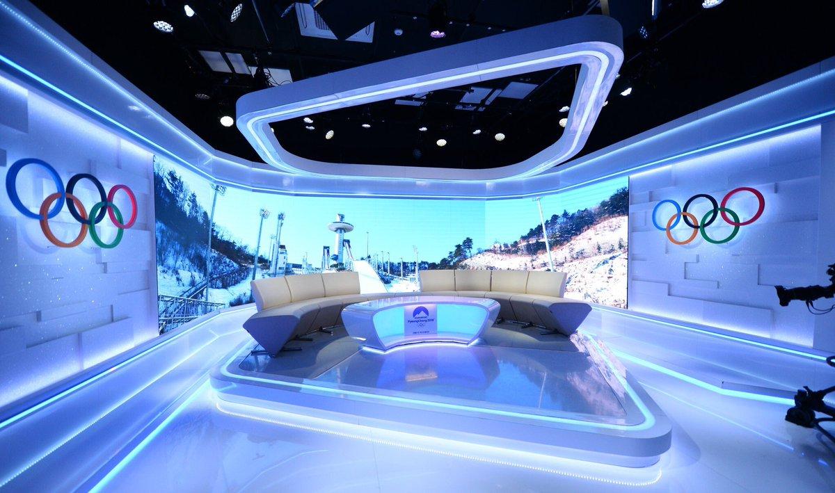 ncs_eurosport-pyeongchang-olympic-tv-studio_0001