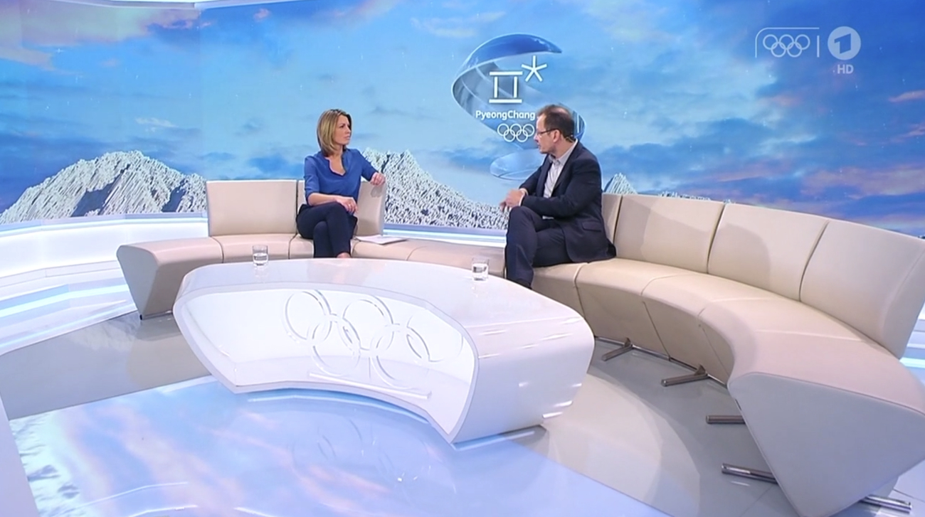 ncs_eurosport-pyeongchang-olympic-tv-studio_0004