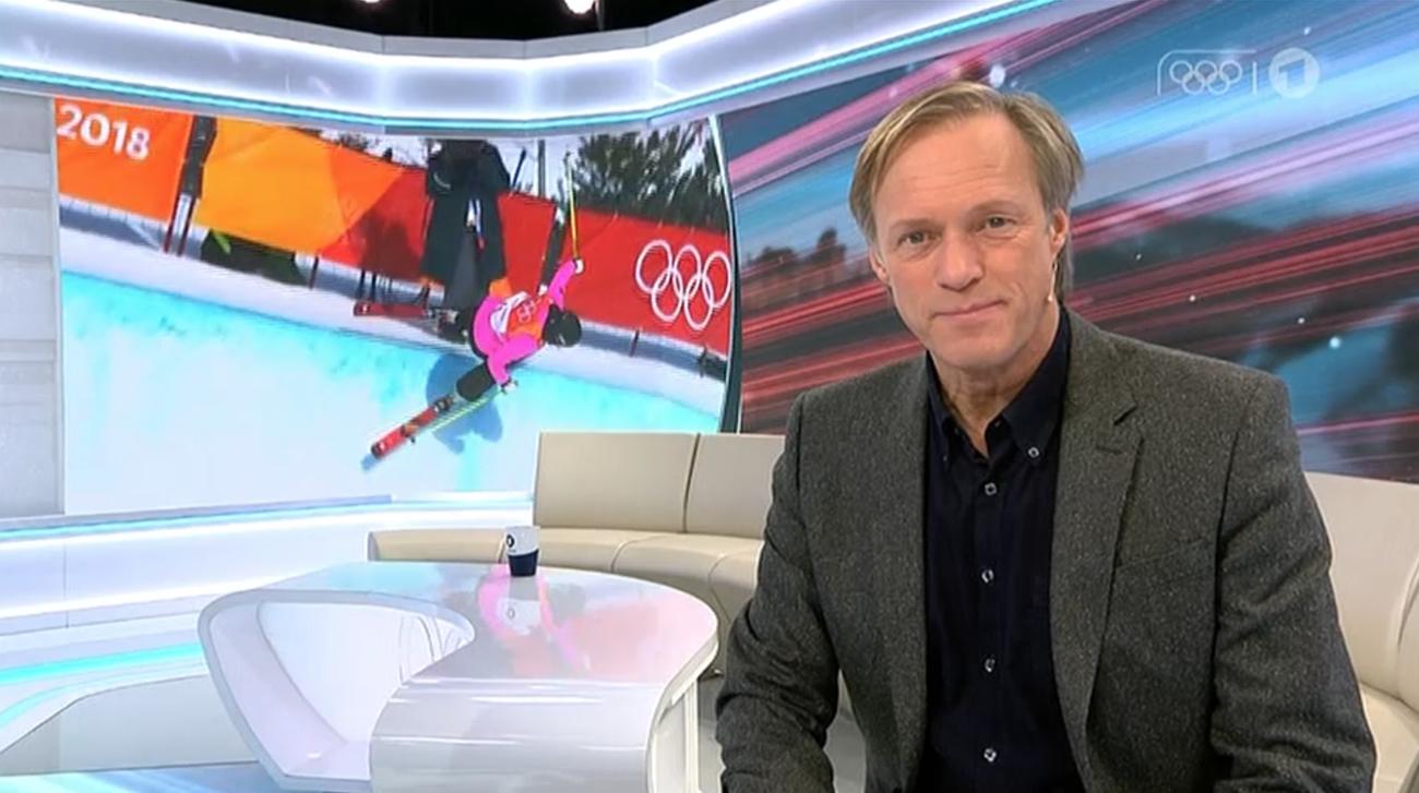 ncs_eurosport-pyeongchang-olympic-tv-studio_0006