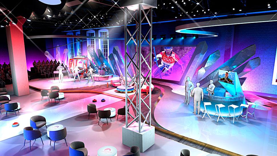 ncs_eurosport-pyeongchang-olympic-tv-studio_0008