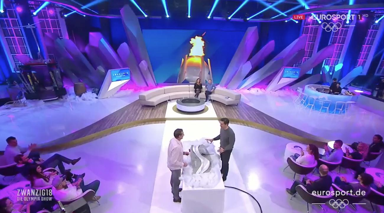 ncs_eurosport-pyeongchang-olympic-tv-studio_0009