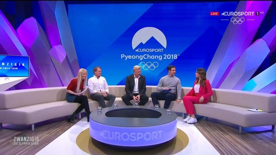 ncs_eurosport-pyeongchang-olympic-tv-studio_0010