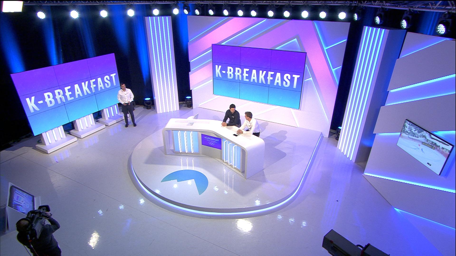 ncs_eurosport-pyeongchang-olympic-tv-studio_0013
