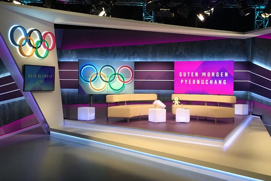 ncs_eurosport-pyeongchang-olympic-tv-studio_0014
