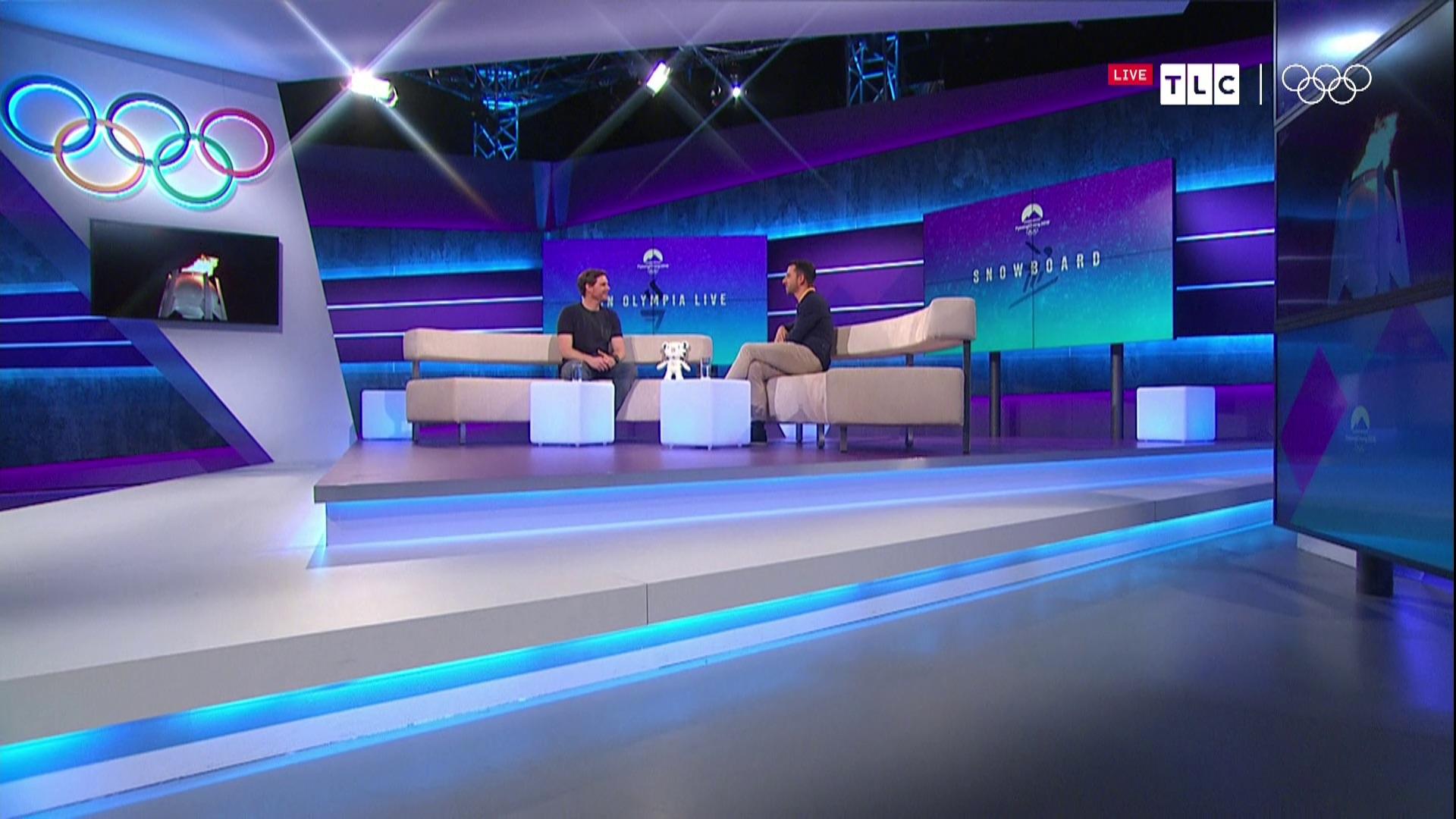 ncs_eurosport-pyeongchang-olympic-tv-studio_0017
