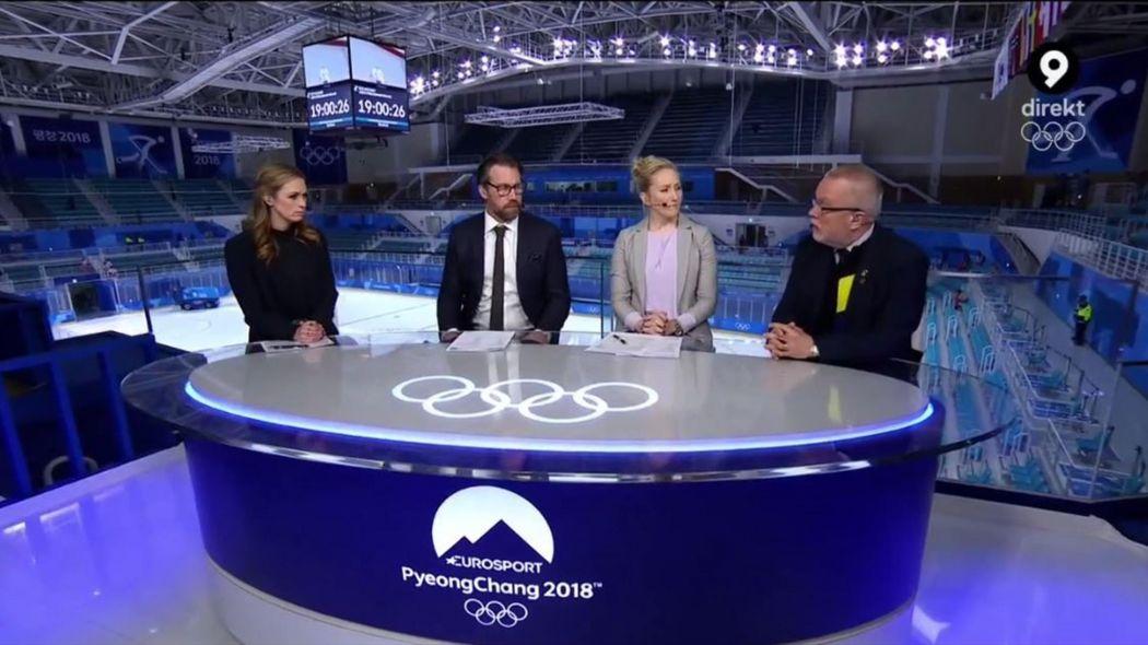 eurosport tv program