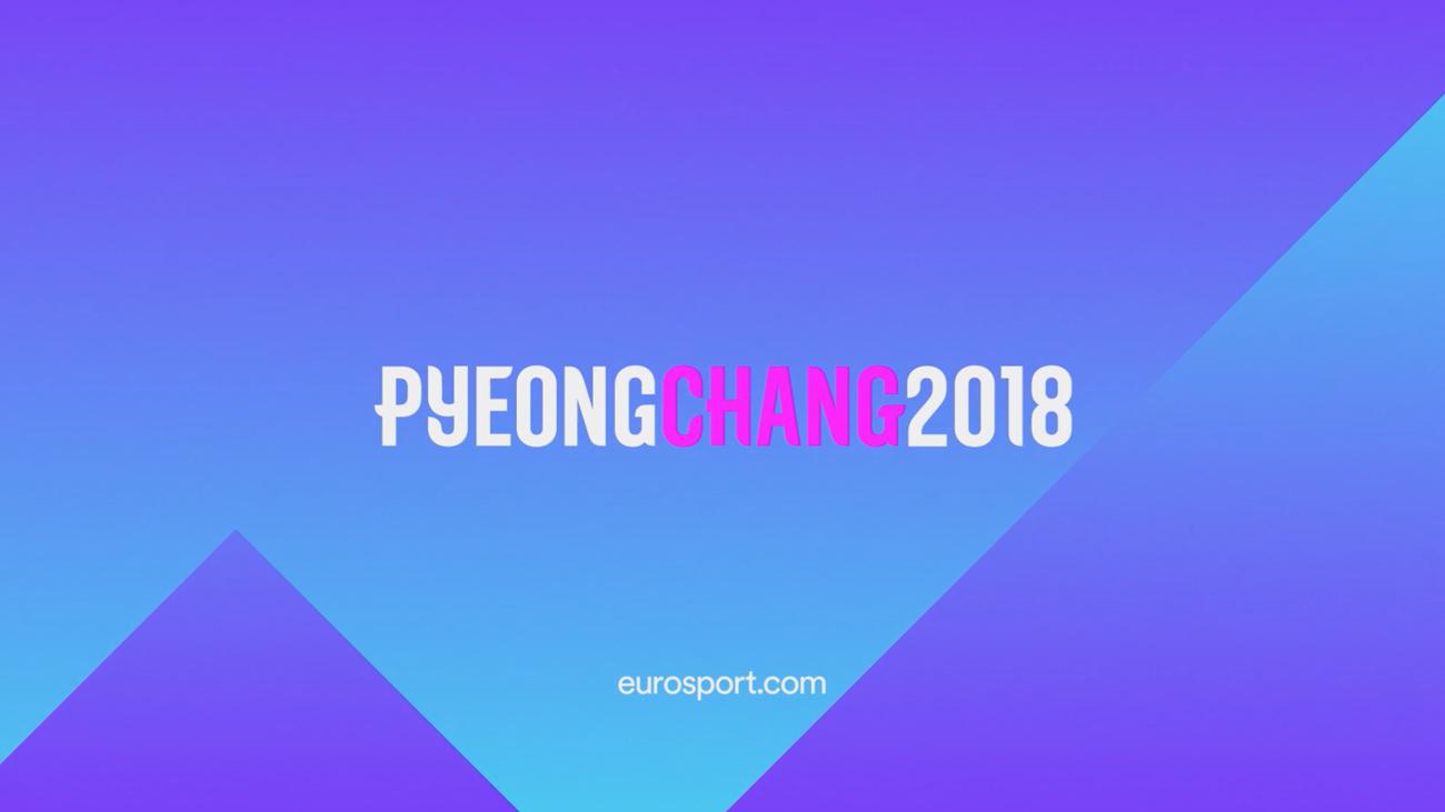 ncs_Eurosport-PyeongChang-Olympics_0001