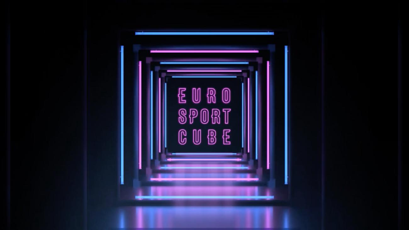ncs_Eurosport-PyeongChang-Olympics_0003