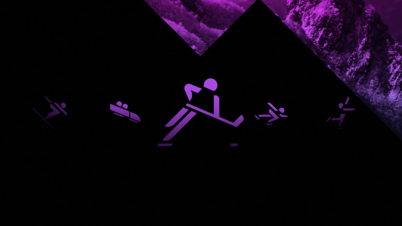 ncs_Eurosport-PyeongChang-Olympics_0005