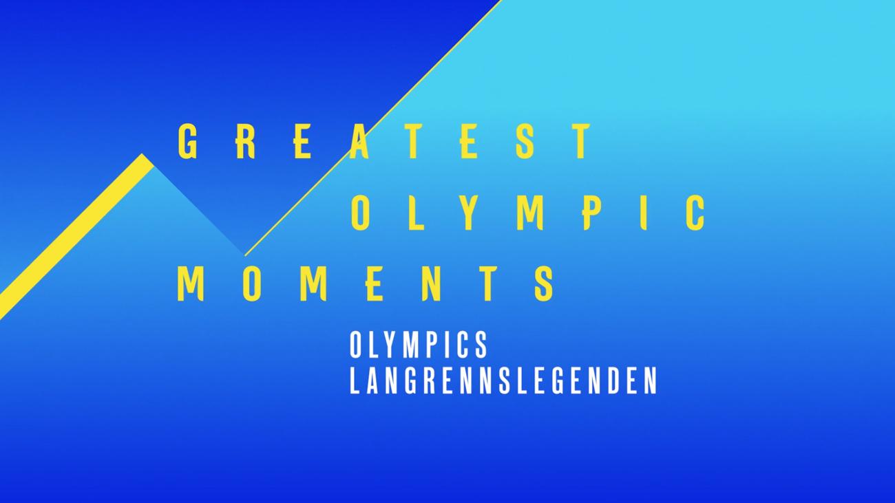 ncs_Eurosport-PyeongChang-Olympics_0009