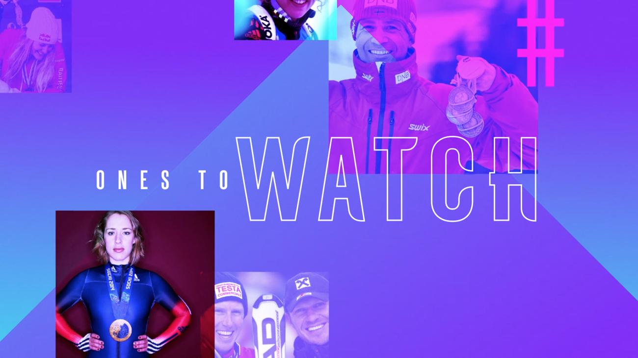 ncs_Eurosport-PyeongChang-Olympics_0010