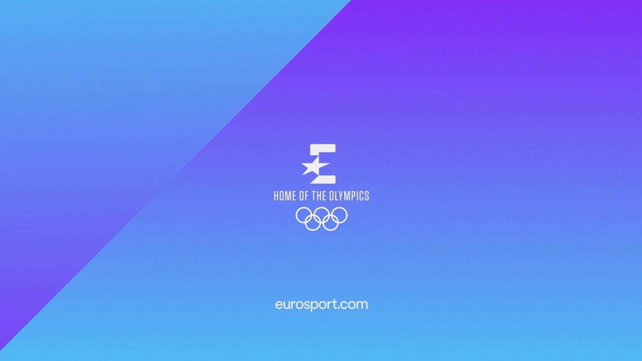 ncs_Eurosport-PyeongChang-Olympics_0013