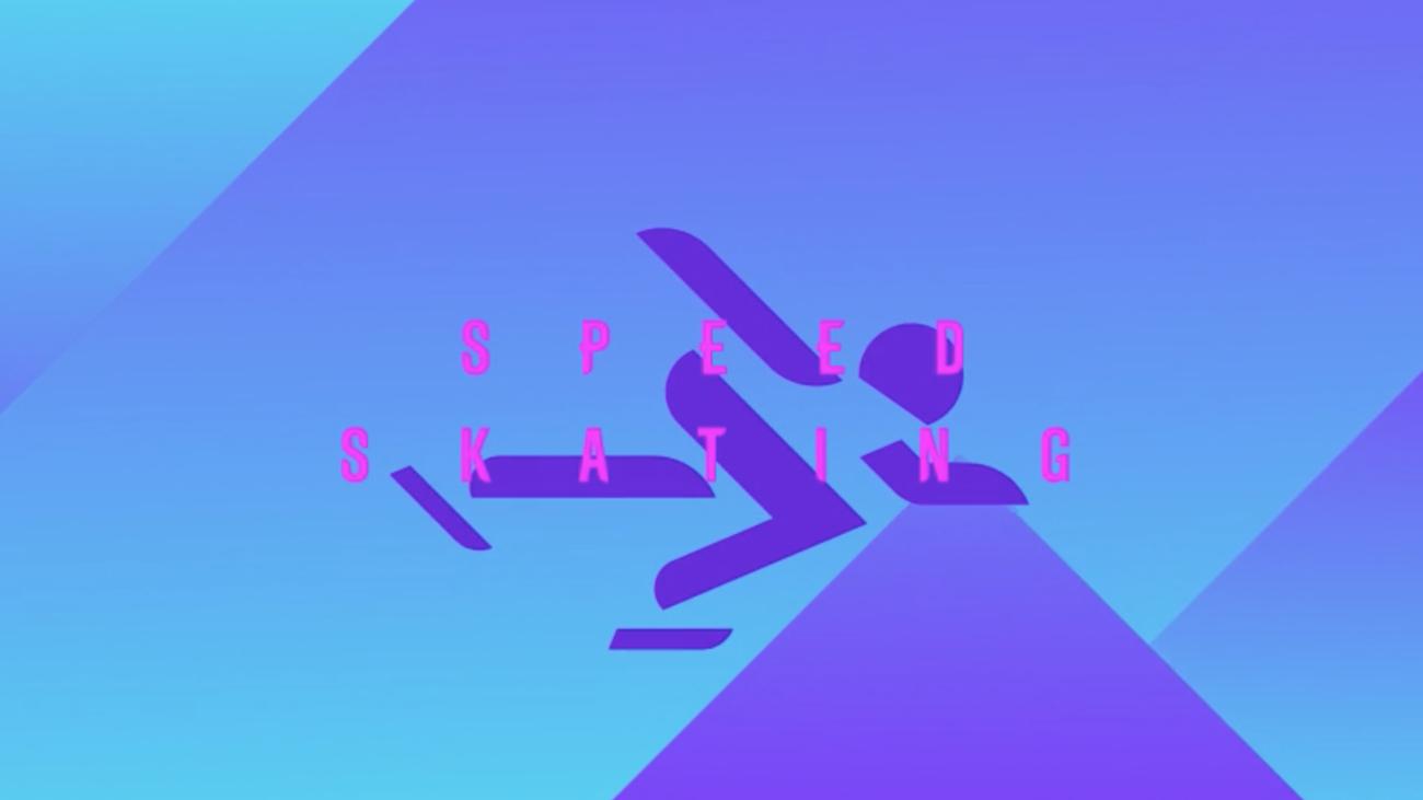 ncs_Eurosport-PyeongChang-Olympics_0015