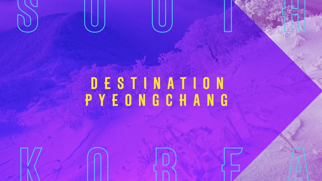 ncs_Eurosport-PyeongChang-Olympics_0016