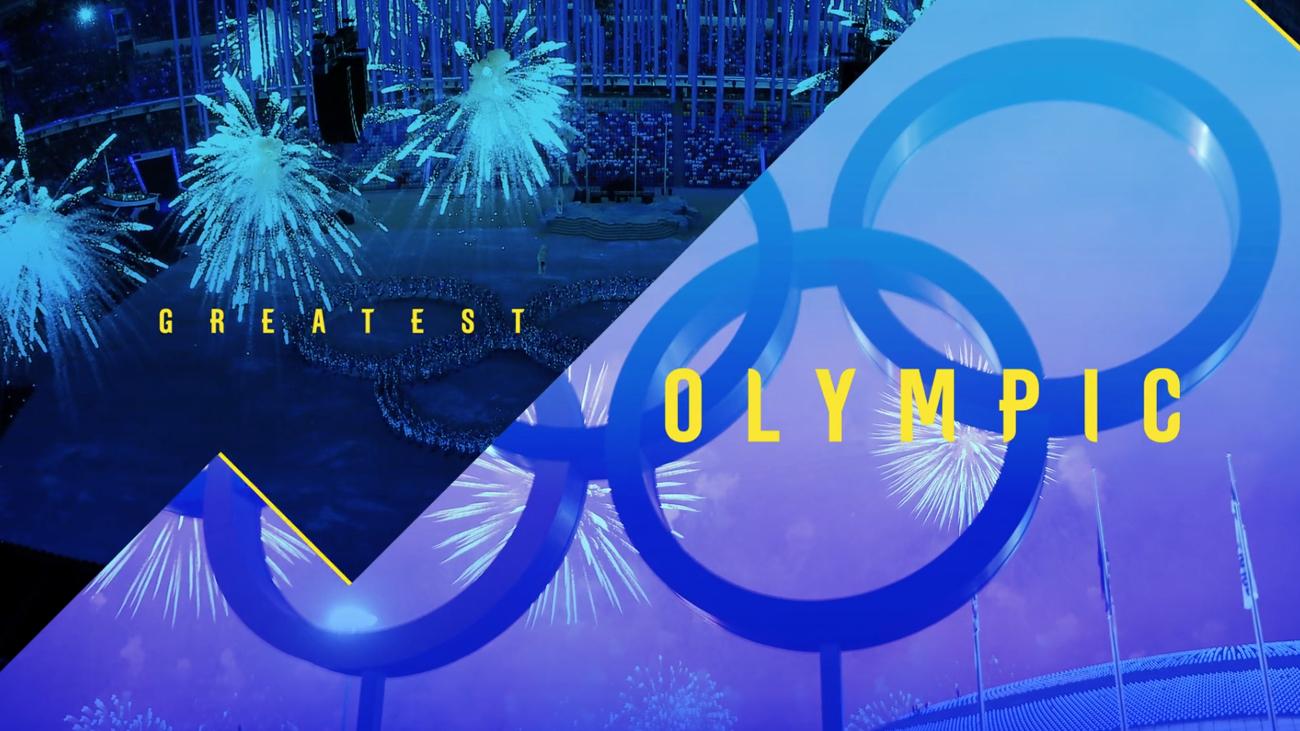 ncs_Eurosport-PyeongChang-Olympics_0017