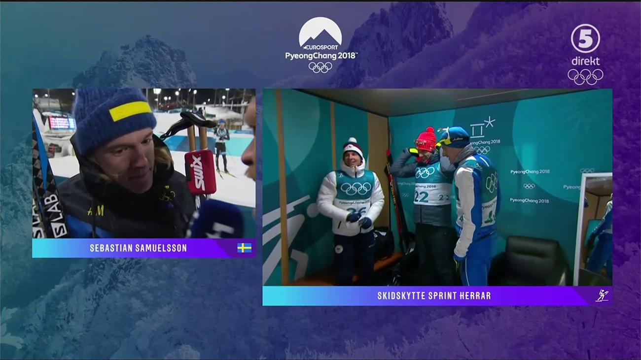 ncs_Eurosport-PyeongChang-Olympics_0018