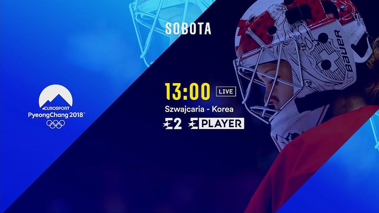 ncs_Eurosport-PyeongChang-Olympics_0019
