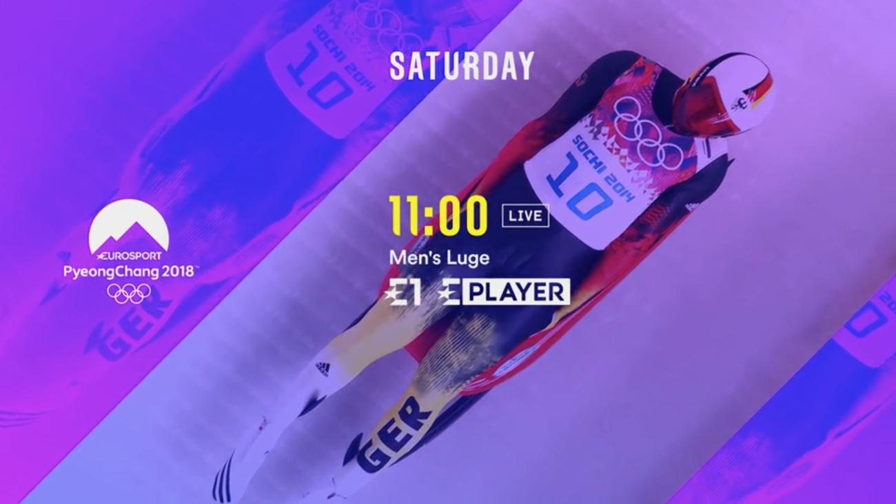 ncs_Eurosport-PyeongChang-Olympics_0021