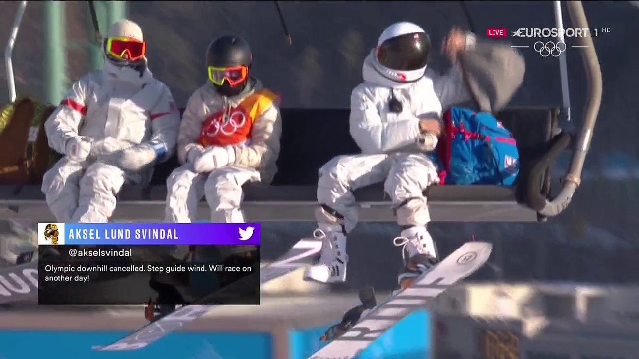 ncs_Eurosport-PyeongChang-Olympics_0024
