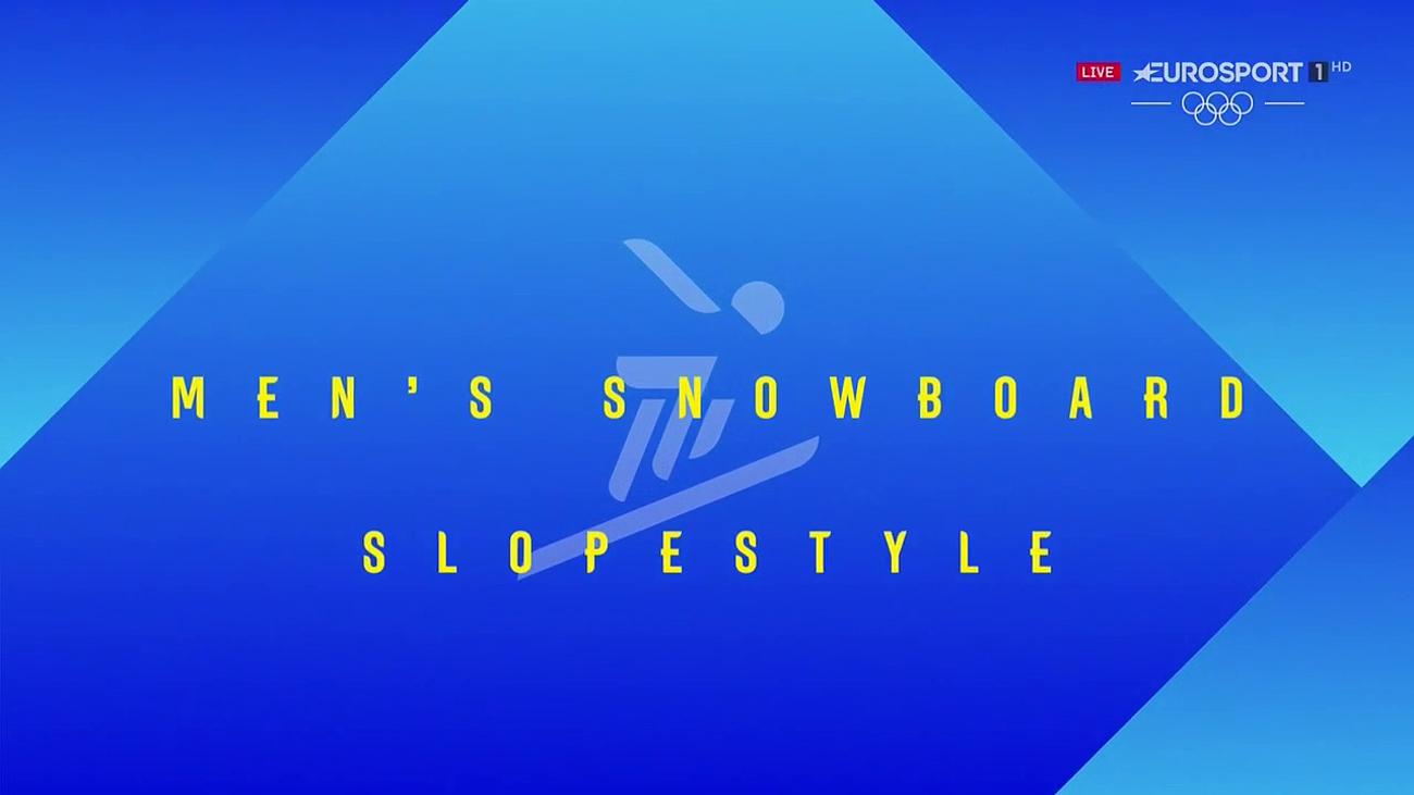 ncs_Eurosport-PyeongChang-Olympics_0025