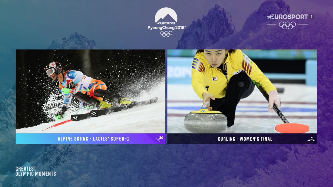 ncs_Eurosport-PyeongChang-Olympics_0026