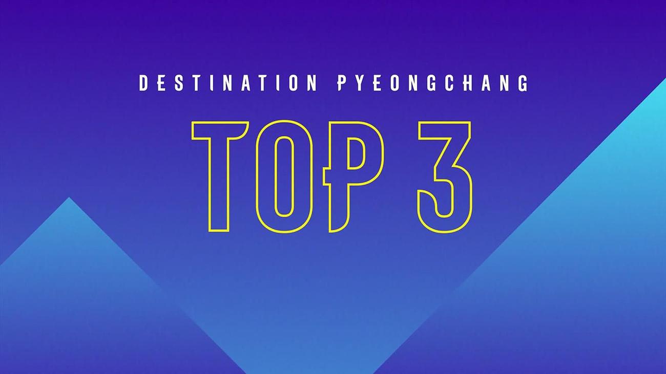 ncs_Eurosport-PyeongChang-Olympics_0027