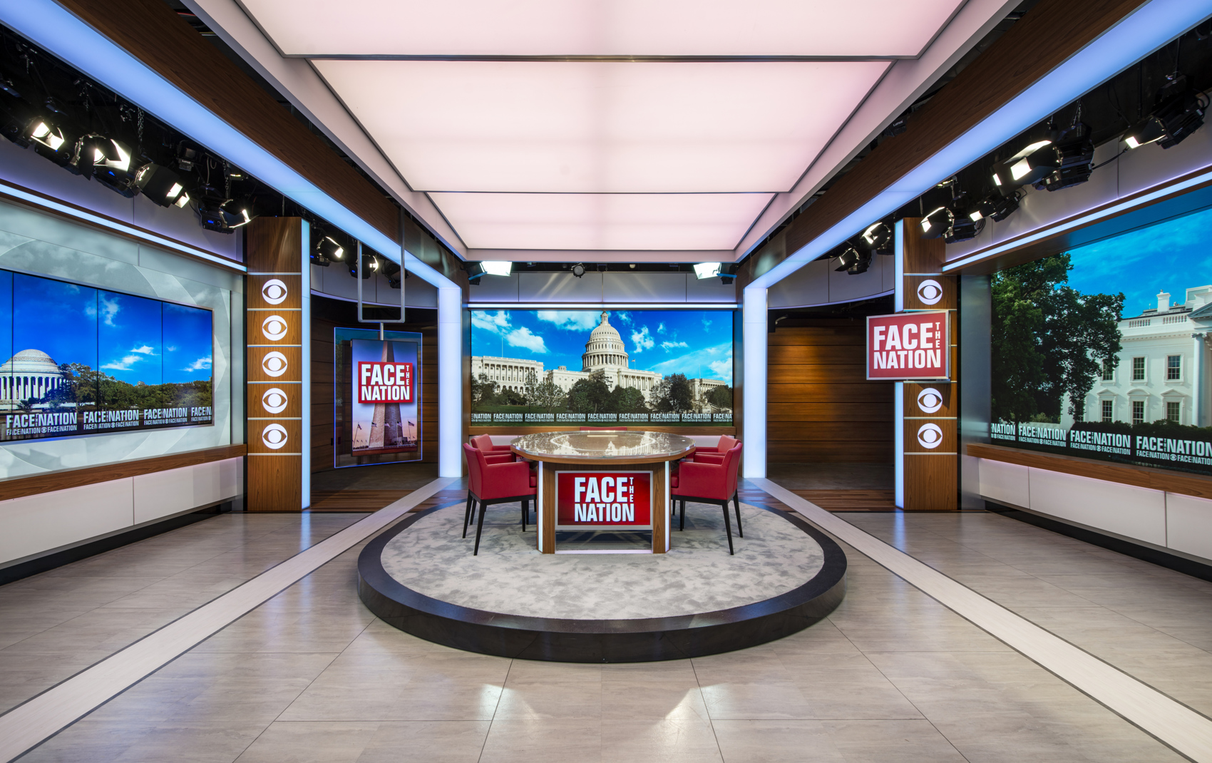 ncs_cbs-news_face-the-nation_tv-studio_0001