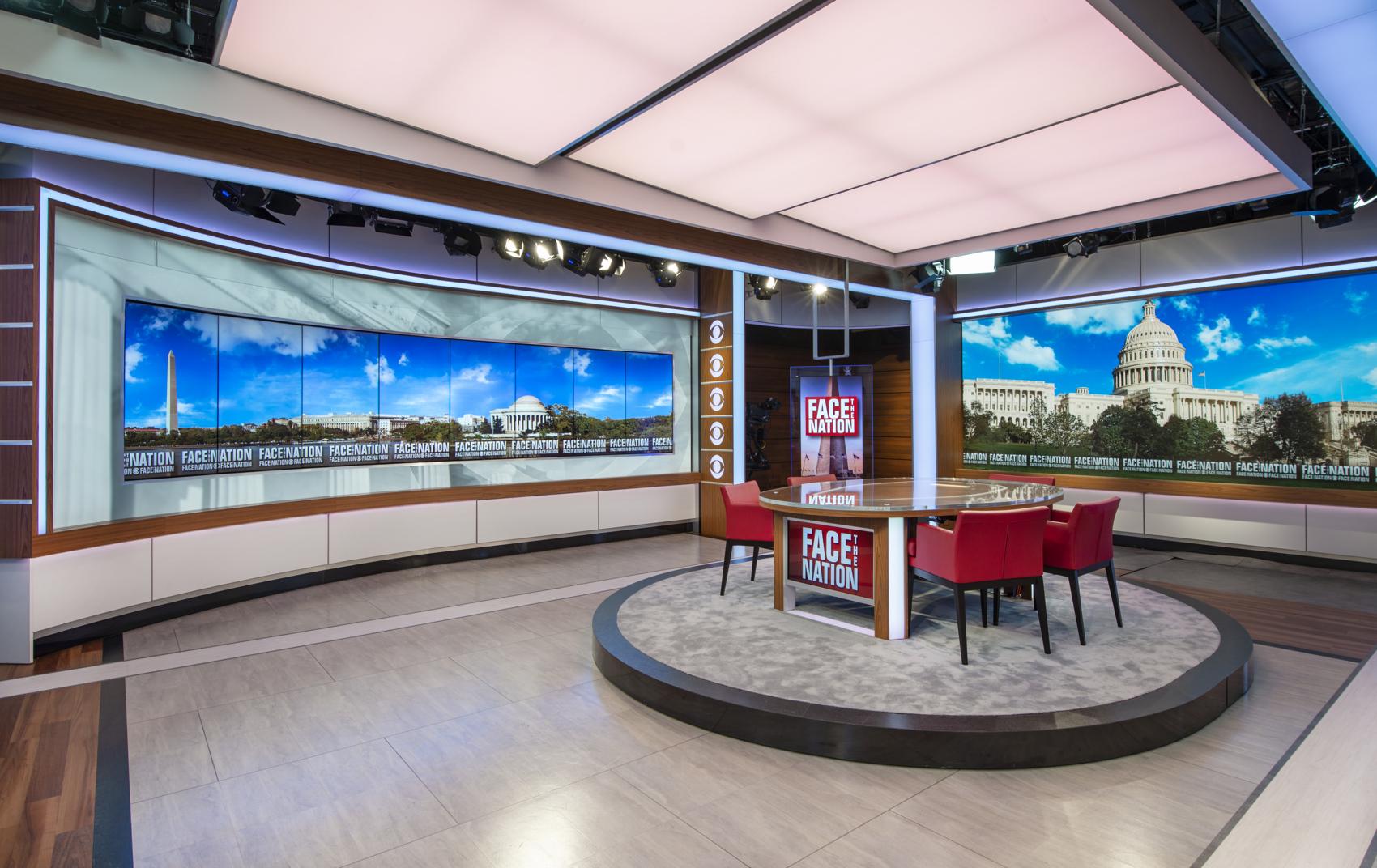 ncs_cbs-news_face-the-nation_tv-studio_0003