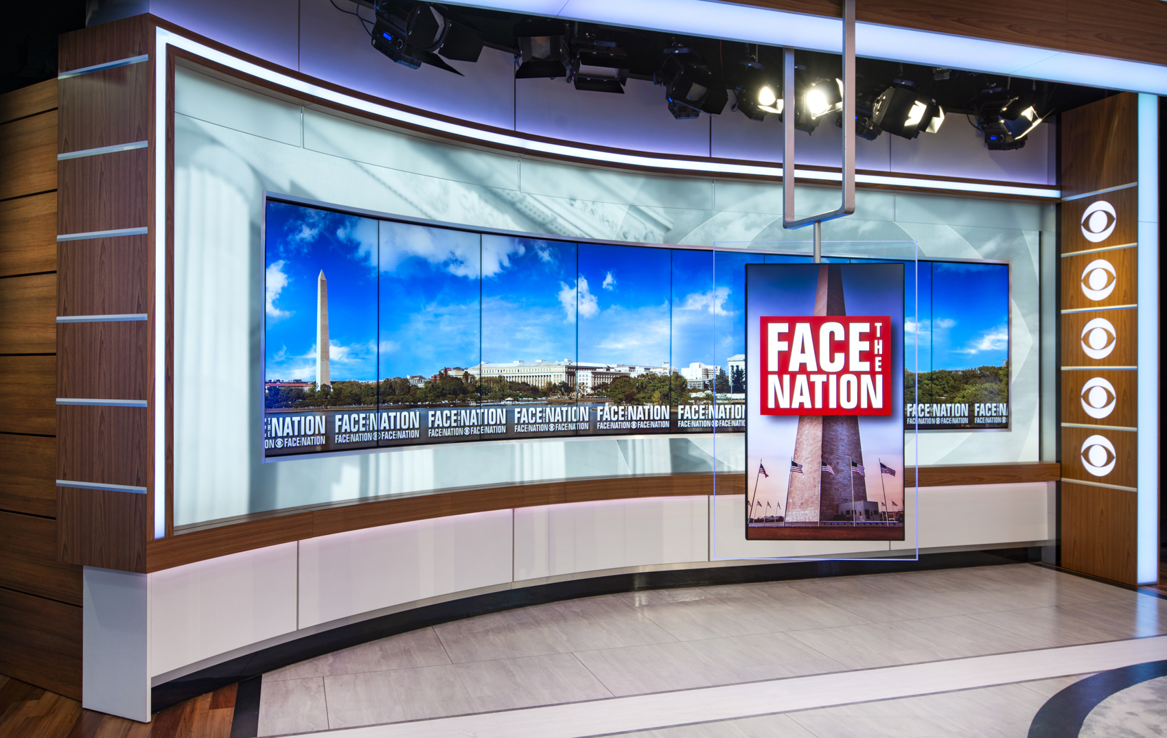 ncs_cbs-news_face-the-nation_tv-studio_0004