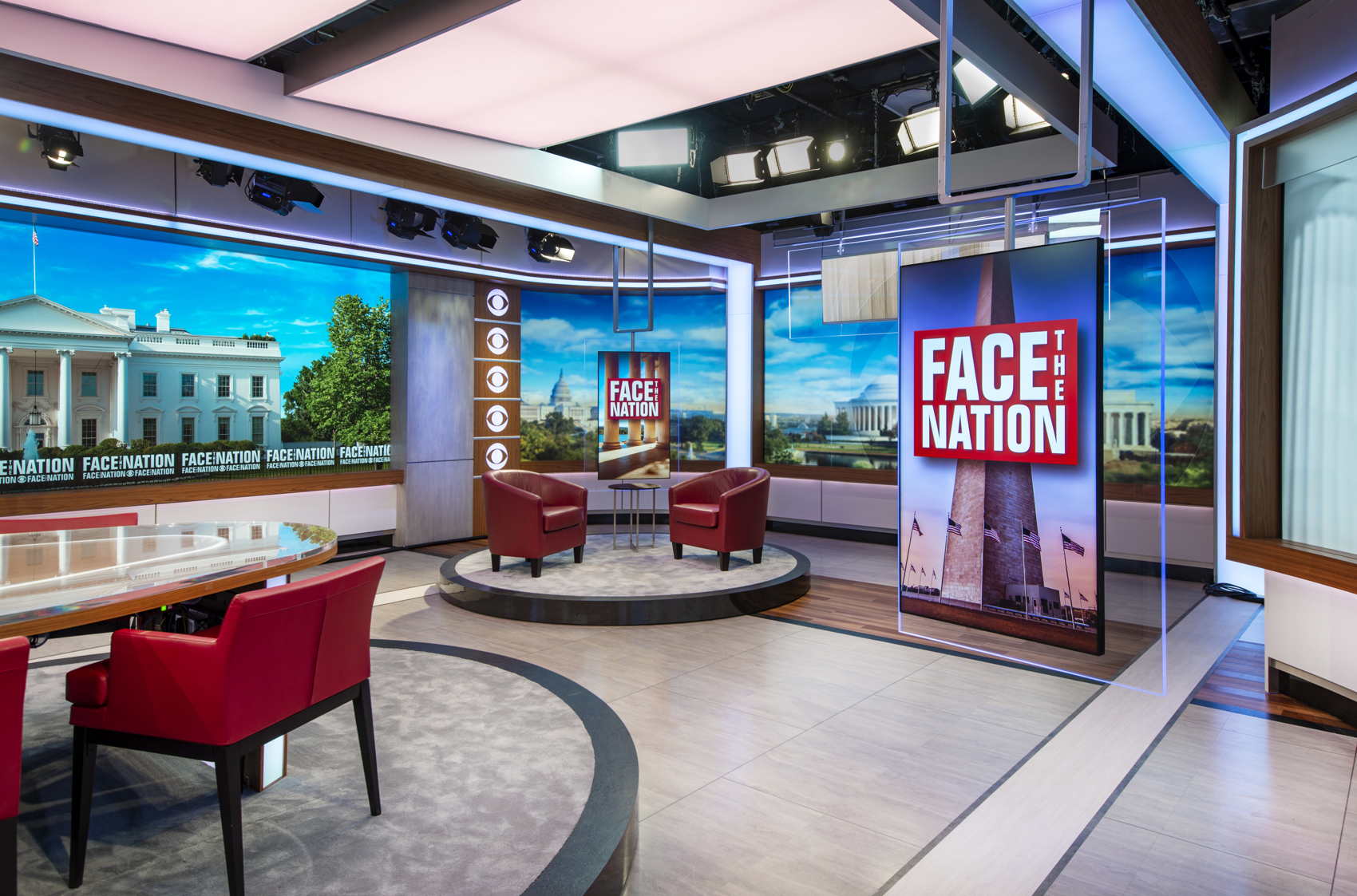 ncs_cbs-news_face-the-nation_tv-studio_0005
