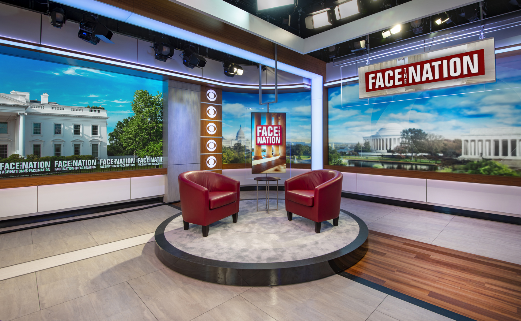 ncs_cbs-news_face-the-nation_tv-studio_0006
