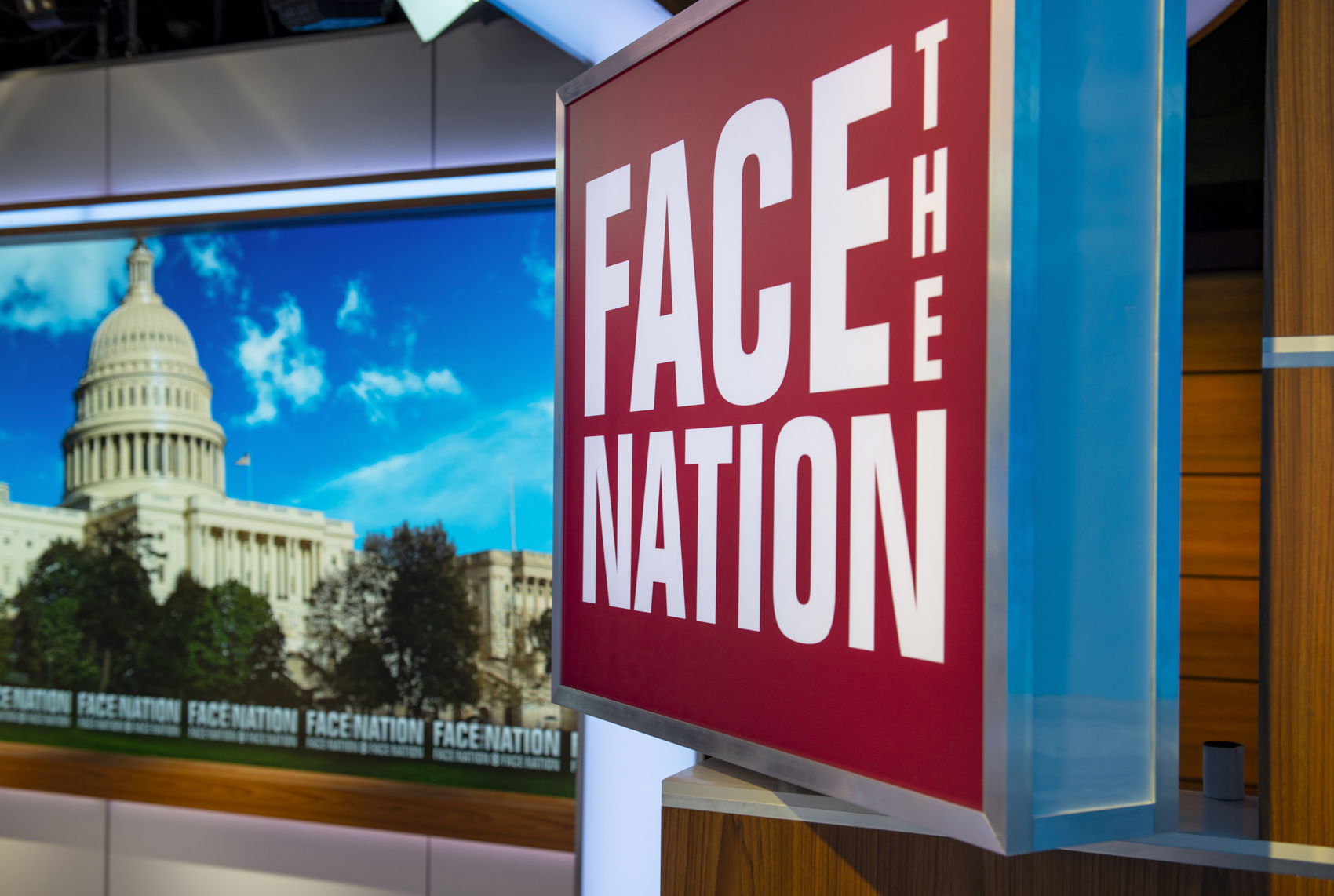 ncs_cbs-news_face-the-nation_tv-studio_0008