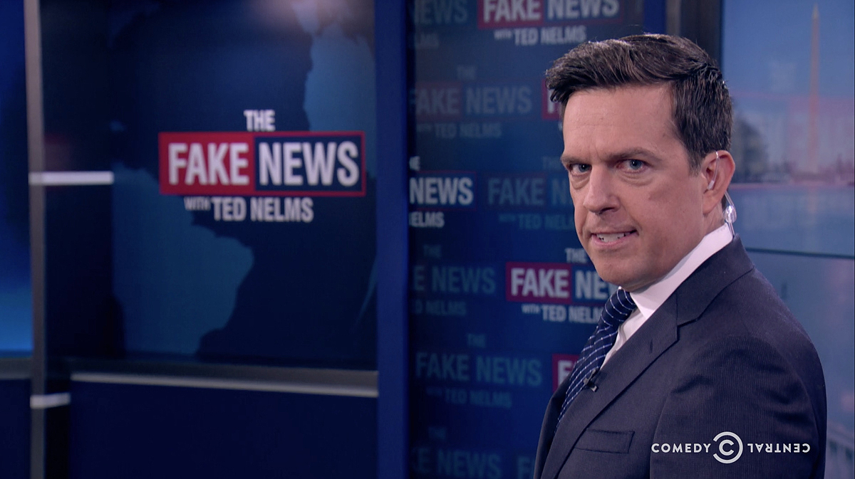 ncs_the-fake-news-comedy-central-ed-helms_0001