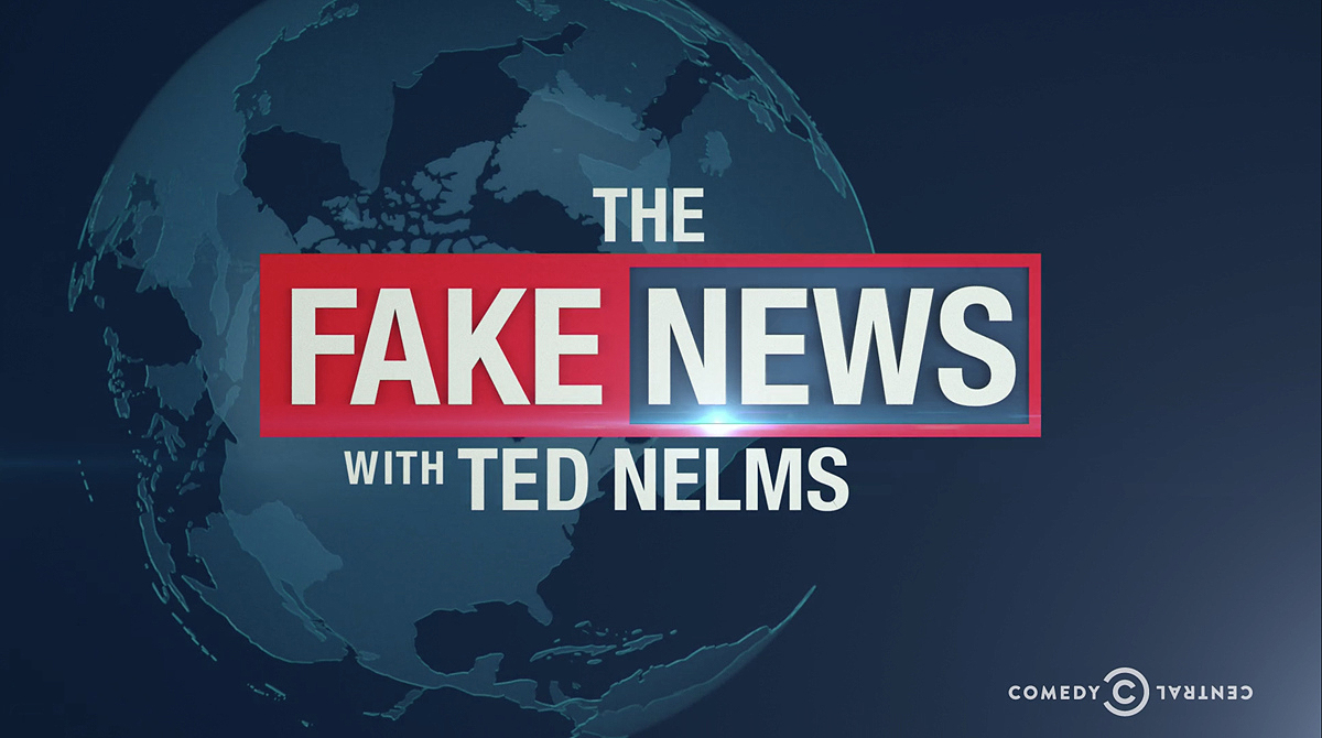 ncs_the-fake-news-comedy-central-ed-helms_0002