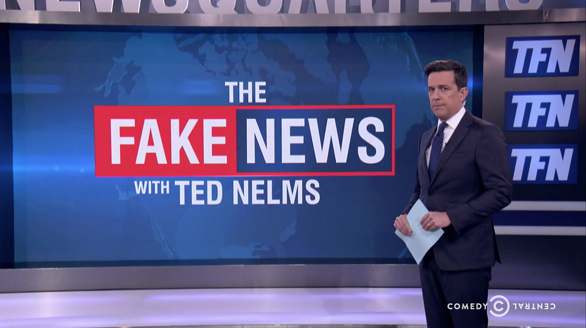 ncs_the-fake-news-comedy-central-ed-helms_0003