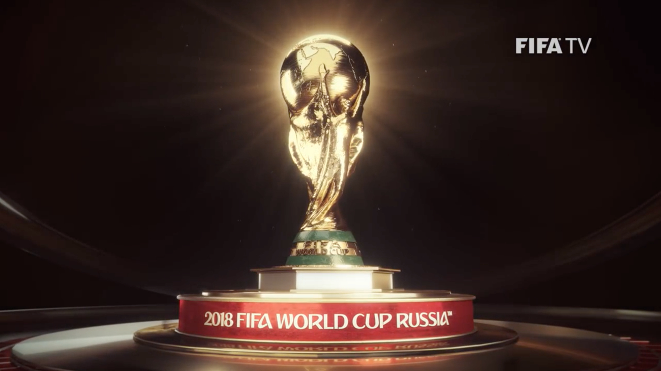 ncs_FIFA-TV-World-Cup-Design_0022