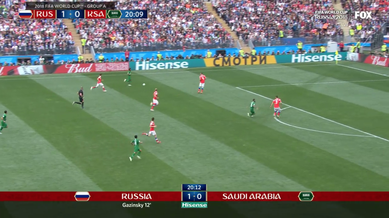 ncs_FIFA-TV-World-Cup-Design_0028