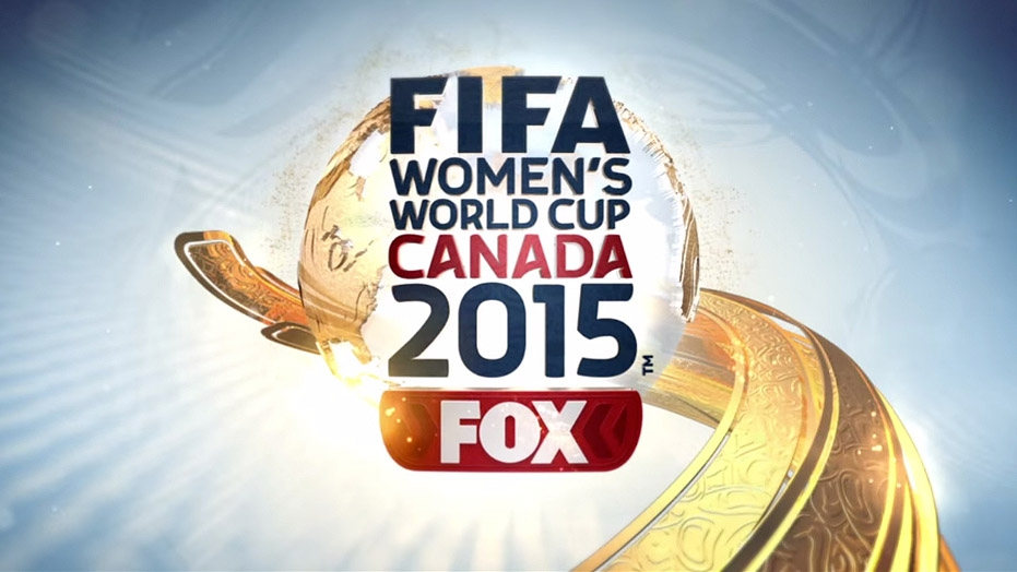 ncs_foxsports_worldcup_08