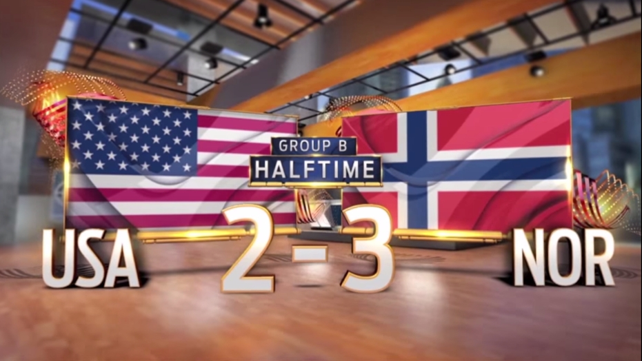 ncs_foxsports_worldcup_12