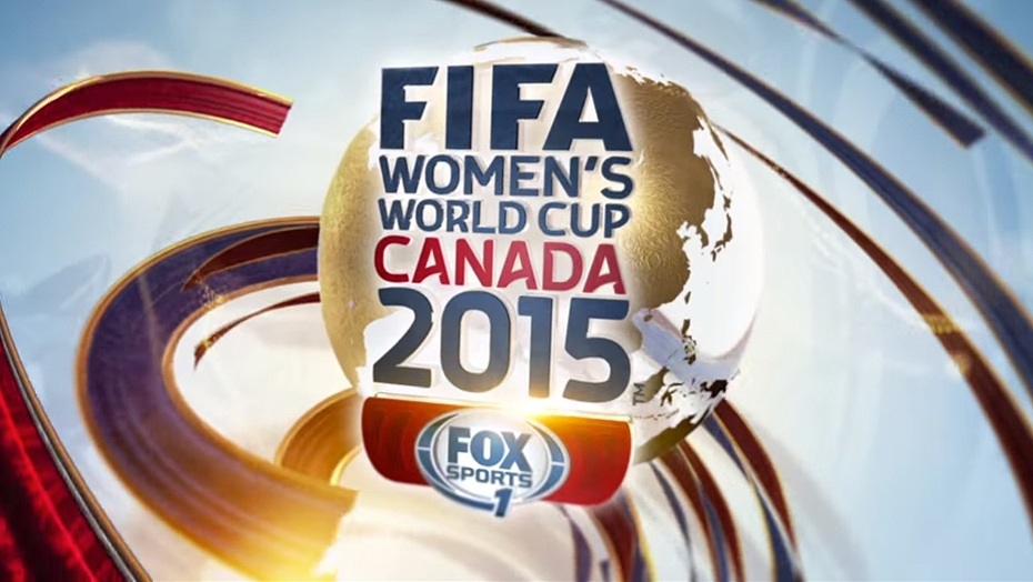 ncs_foxsports_worldcup_16