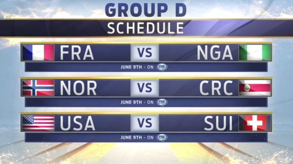 ncs_foxsports_worldcup_17