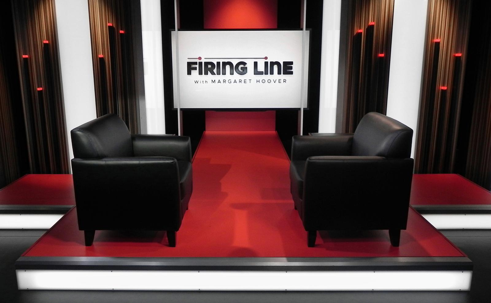 NCS_PBS-Firing-Line_0076