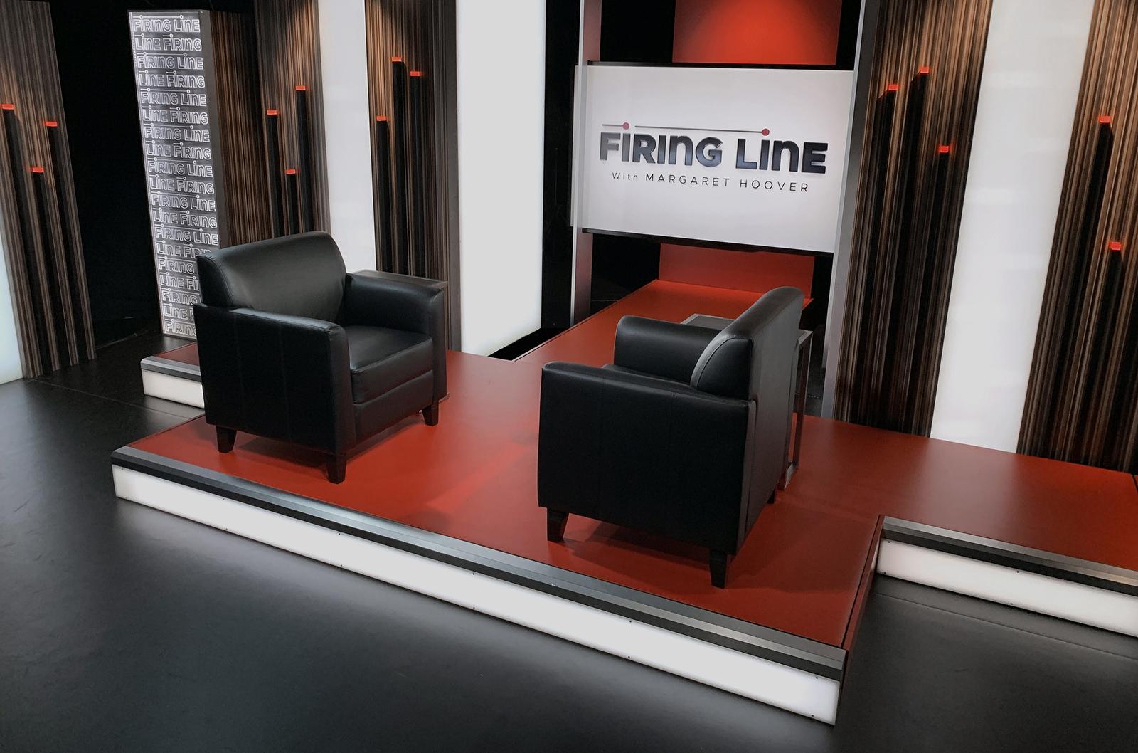 NCS_PBS-Firing-Line_0078